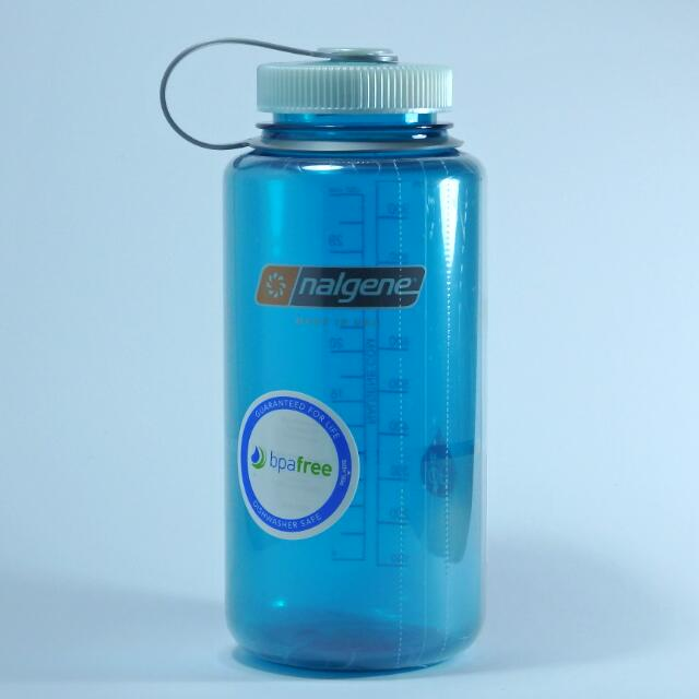 nalgene_water_bottle_widemouth_32oz_1000ml_tritan_trout_green_1456581972_4ce861e2